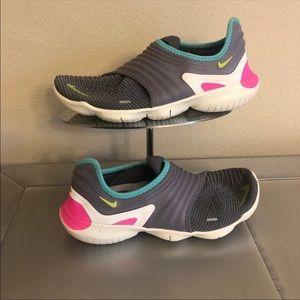 Nike Running Women's shoes size 8